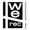 Westend Recording Studio