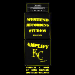 KC-comp-Cover2